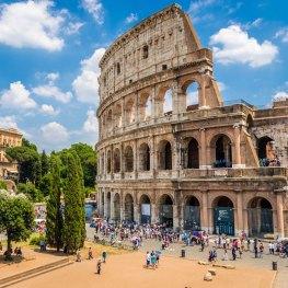Věčný Řím