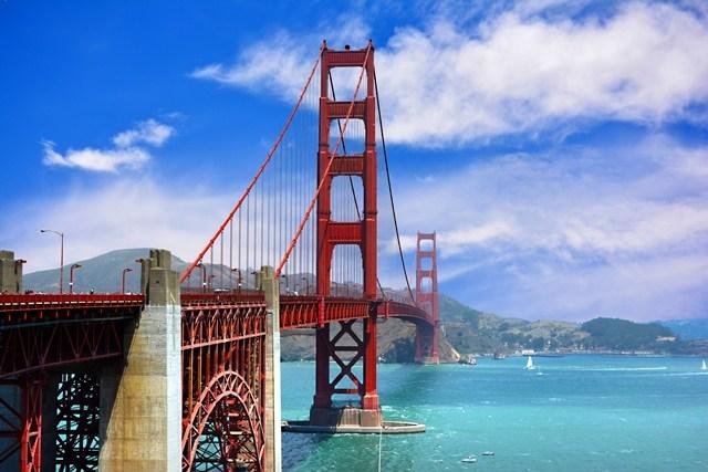 Jaké jsou nejkrásnější mosty na světě?