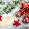 Jak se slaví Vánoce ve světě?