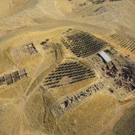 Chrám v tureckém Göbekli Tepe: Je skutečně starší než první lidské civilizace?