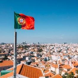 Portugalsko: Vítejte v kraji temperamentu a vína!