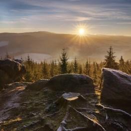 Výlety bez davů: Přírodní krásy nedaleko Litomyšle