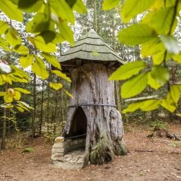 Hurá do přírody na Hradecku