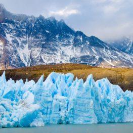 Tajemná Patagonie: Jak se žije na jižním konci světa?