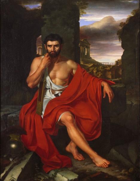 Římský vojevůdce Gaius Marius zavádí četné reformy armády. Například vyplácí žold.