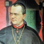 Johann Gregor Mendel: Málem zapomenutý génius!