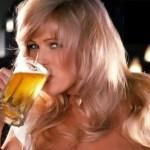 Kdy a proč začali Češi pít pivo?