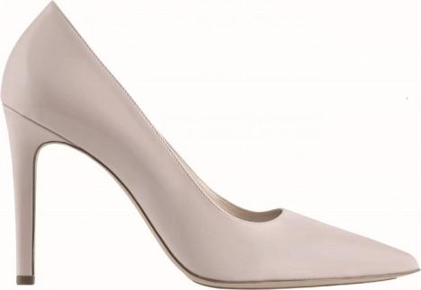 Značka Hogl nabízí kvalitní boty, ve kterých se vám bude chodit jako na obláčku.