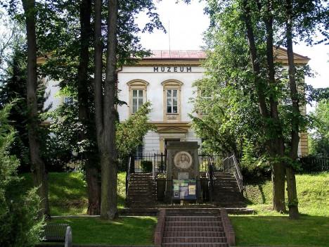 1024px-Poprad_Podtatranské_múzeum01