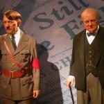 Záhadná invaze do Anglie: Kde se vzala u britskému pobřeží těla německých vojáků?