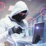 Hrozivé riziko wi-fi signálu: Co všechno nám můžou hackeři ukrást?