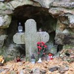 Spáchal Jakub Jan Ryba sebevraždu kvůli rozladěným varhanám?
