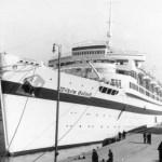 Tragédie Wilhelma Gustloffa: Zlepšil si kapitán ponorky reputaci?