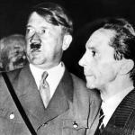 5x nacistická propaganda: Víš, kdo utěšuje tvoje děvče?