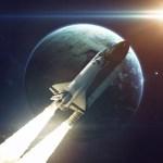 Dobývání vesmíru: Kolik lidí kvůli němu zahynulo?