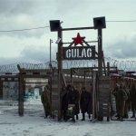 Spisovatel Alexander Solženicyn: Ten, který světu představil peklo