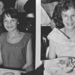 Vražda sester Grimesových: Ani po 60 letech nemá řešení!