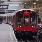 Podivuhodné metro: Co se skrývá v podzemí světových metropolí?