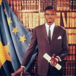 Smrt premiéra Konga naplánovala americká CIA!