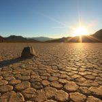 VIDEO: Kde na planetě Zemi vám bude největší horko?