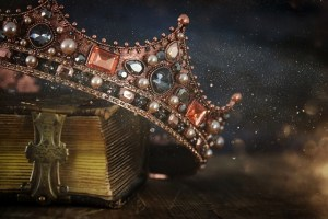 Největší čeští králové: Jak se zapsali do historie?
