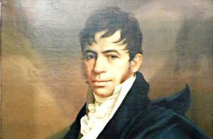 Upadl vynálezce Josef Božek do dluhů kvůli bouřce?