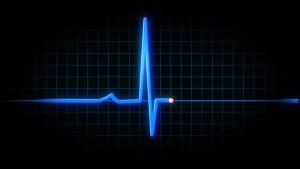 EKG: Jak prozkoumat srdce?