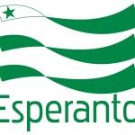 Umělý jazyk esperanto: Lingvistická perla, která hýbe světem