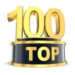 AUDIO: 100 nejlepších a legendárních songů