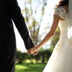 Průzkum: Manželství zdraví neprospívá!