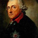 Fridrich II. lákal české emigranty do Slezska: Katolíci na ně pořádali hony!