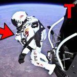 VIDEO: TOP 5 nejšílenějších rekordních skoků