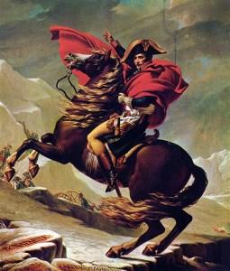 Podvodná cizinka princezna Caraboo: Navštívila Napoleona I. Bonaparta ve vyhnanství?