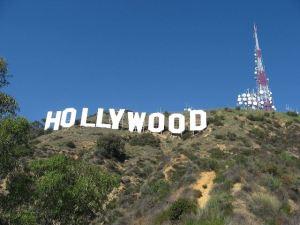 Znáte nejslavnější hollywoodské páry?