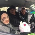 Krimi z Chicaga: Kdo polámal stařence žebra?