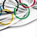 Krvavá Olympiáda: Co se stalo v Mnichově?