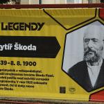 Podnikatelský rod Škodů: Proč je Češi obvinili z kolaborace?