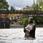 Povodně v českých zemích: Nekonečný příběh