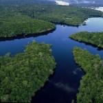 Amazonský prales skrývá neznámé kultury!