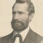 Ludwig Leichhardt: Po ztraceném cestovateli zbylo jen písmeno L