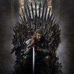 Přehledně: Kolik stojí nejdražší seriály všech dob?