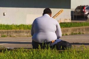 Světem se valí epidemie obezity!