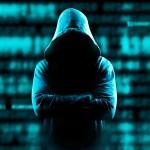 Nová a nebezpečná zbraň kyberzločinců: Dejte si pozor!