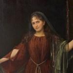 Opravdu si František Josef I. vzal vídeňskou herečku Schrattovou?