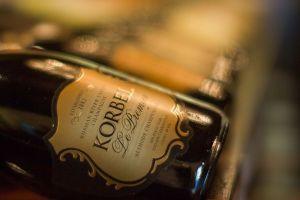 Víno určené pro inaugurace amerických prezidentů vyráběli Češi