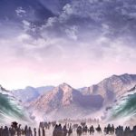 Vědci: Biblický příběh o rozestoupení Rudého moře je asi pravdivý!