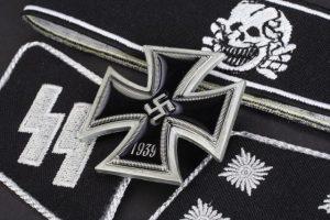 Zvěrstva války: Nacistická smrtící komanda!