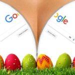 VIDEO: TOP 15 bláznivých tajemství Googlu