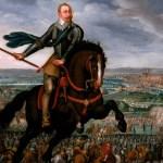 Bitva u Breitenfeldu: Vyhrál ji Lev ze severu s hrstkou ubožáků?