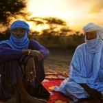 Timbuktu: Tajemné Cambridge afrického kontinentu